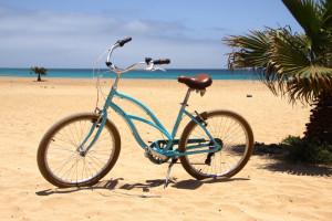 Bike-Angulo
