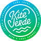 École de kitesurf | Île de Sal | Cap Vert